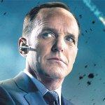 Captain Marvel: Clark Gregg conferma un importante dettaglio su Phil Coulson
