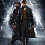 Poster e Banner | Animali Fantastici: I Crimini di Grindelwald