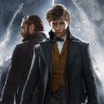 EXCL – Animali Fantastici: I Crimini di Grindelwald, a breve le riprese aggiuntive