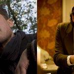 Once Upon a Time in Hollywood: Leonardo DiCaprio e Brad Pitt protagonisti del nuovo film di Quentin Tarantino