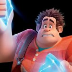 Ralph Spacca Internet: il nuovo, divertente trailer del cartoon Disney!