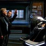 Steven Spielberg spera di produrre a breve un adattamento de Il Talismano di Stephen King