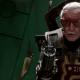 Avengers: Infinity War, Stan Lee non è contento di quello che ha fatto Thanos nel film