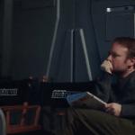 Star Wars: Gli Ultimi Jedi, ecco i primi 11 minuti del documentario sulla realizzazione del film!