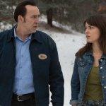 The Humanity Bureau: ecco il primo trailer dell'action thriller con Nicolas Cage