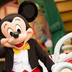 Topolino compie 90 anni, ecco tutte le iniziative della Disney per una festa lunga un anno!