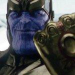 Avengers: Infinity War, gli sceneggiatori dubbiosi sulla scena dei titoli di coda di Age of Ultron