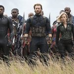 Oscar 2018: Avengers Infinity War, Black Panther e Ant-Man and the Wasp nelle shortlist delle categorie minori