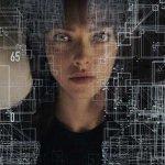 Anon: ecco il primo trailer del film Netflix con Clive OweneAmanda Seyfried