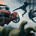 Aspettando Avengers: Infinity War – Avengers: Age of Ultron