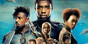 Black Panther: ecco il divertente trailer onesto del cinecomic Marvel