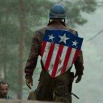 Aspettando Avengers: Infinity War – Captain America: il Primo Vendicatore
