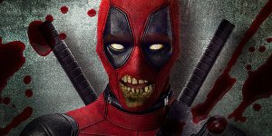 "Deadpool 2: il Mercenario Chiacchierone ""invade"" il finale di stagione di The Walking Dead con tre spot"