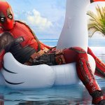 Deadpool 2: il teaser della Super Duper Cut, la versione estesa del cinecomic in arrivo in Digital e home video