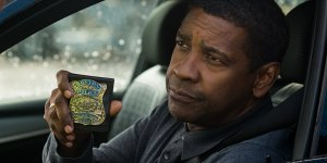 The Equalizer 2 – Senza Perdono, ecco una nuova clip italiana del film con Denzel Washington