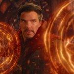 Doctor Strange 2: Scott Derrickson tornerà alla regia, le riprese nel 2020