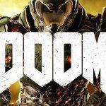 Doom: Tony Giglio dirigerà il nuovo adattamento per la Universal?