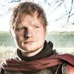 Ed Sheeran in trattative per la commedia musicale di Danny Boyle e Richard Curtis