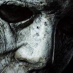 Halloween: la nuova maschera di Michael Myers nel primo teaser poster