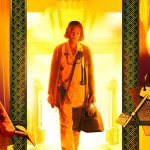 Hotel Artemis, Jodie Foster e gli altri protagonisti ritratti nel primo poster