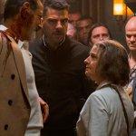 Hotel Artemis: ecco il primo trailer del nuovo action thriller con Jodie Foster