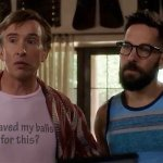 Ideal Home: ecco il primo trailer della commedia con Paul Rudd e Steve Coogan