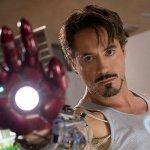 Aspettando Avengers: Infinity War – Iron Man