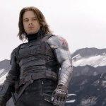 EXCL – Sebastian Stan ci svela che fine ha fatto questa scena di Captain America: Civil War