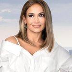Second Act: ecco il primo poster della nuova commedia con Jennifer Lopez