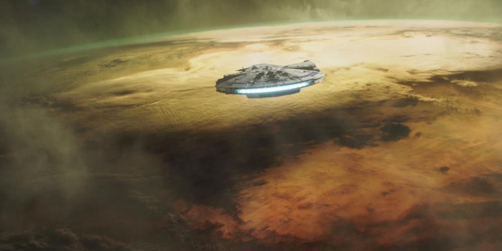 solo-a-star-wars-story-falcon.jpg?fit=10