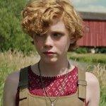 Sophia Lillis, la star di IT sarà la protagonista di Nancy Drew and the Hidden Staircase