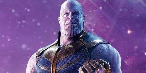Avengers: Infinity War, ecco il trailer del film ricreato in stile Logan – The Wolverine