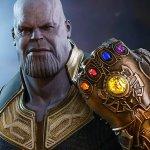 Avengers – Infinity War: Josh Brolin allude al futuro di Thanos, ma ammette di non amare i franchise