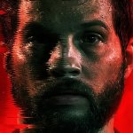 Upgrade: ecco il cruento red band trailer del thriller sci-fi con Logan Marshall-Green