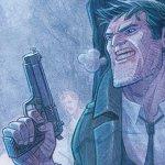 Analog: Chad Stahelski dirigerà l'adattamento per la Lionsgate