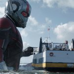 Ant-Man and the Wasp: nuove immagini ufficiali del cinecomic con Evangeline Lilly e Paul Rudd