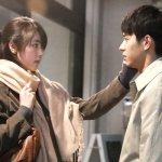 Cannes 71 – Asako I & II, la recensione
