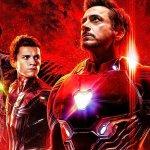 Avengers – Infinity War: il VFX breakdown della scomparsa di Spider-Man