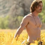 Bad Times at the El Royale: Chris Hemsworth, Dakota Johnson  e Jeff Bridges in alcune nuove immagini