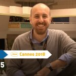 Cannes 71 – Videoblog #5