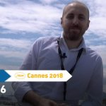 Cannes 71 – Videoblog #6