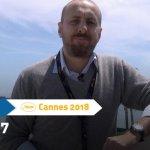 Cannes 71 – Videoblog #7