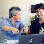 EXCL – Davide Marengo ci svela tutti i segreti della serie tv RAI Il Cacciatore