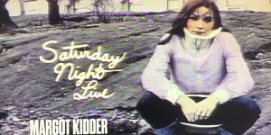Margot Kidder: ecco il tributo del Saturday Night Live