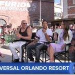 Fast & Furious 9: Justin Lin alla regia, rivedremo Mia Toretto