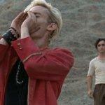 Lazzaro Felice: due nuove clip tratte dal film di Alice Rohrwacher