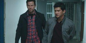 Red Zone – 22 Miglia di Fuoco: ecco una nuova clip italiana del film con Mark Wahlberg