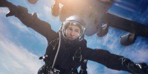 Mission: Impossible – Fallout, Ethan Hunt è tornato nel nuovo spot italiano
