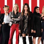 Box-Office USA: Ocean's 8 vince il weekend con 41.5 milioni di dollari