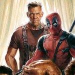 Deadpool 2, a pranzo con Ryan Reynolds e Josh Brolin: il resoconto della chiacchierata